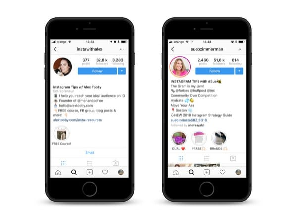 Read 6 steps guide on how to create an effective Instagram marketing for your business and optimize an existing strategy for long-term success.