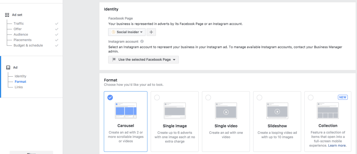 Worried about the latest changes in Facebook Ads Manager? Here you'll find an updated guide on how to do Facebook Advertising.