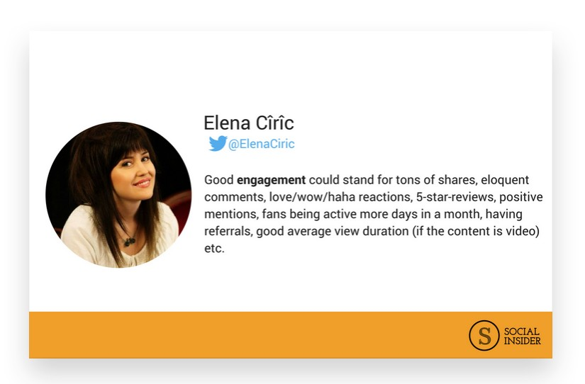 Elena-Ciric---Facebook-And-Instagram-Metrics-You-Should-Focus-In-2018