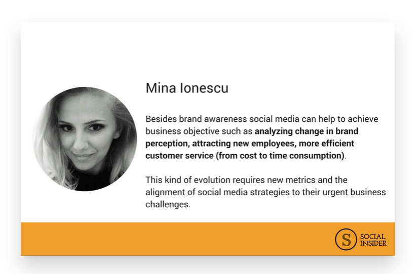 Mina-Ionescu---Facebook-And-Instagram-Metrics-You-Should-Focus-In-2018