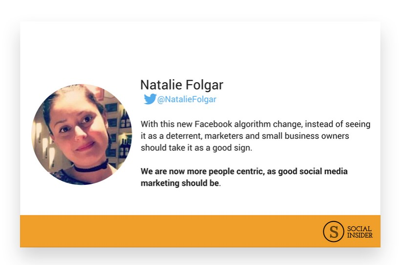 Natalie-Folgar---Facebook-And-Instagram-Metrics-You-Should-Focus-In-2018