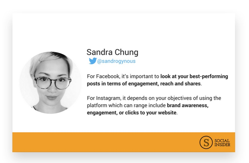 Sandra-Chung---Facebook-And-Instagram-Metrics-You-Should-Focus-In-2018