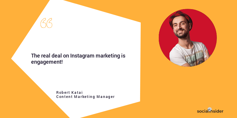 ba6c3bec57ee 10+ Instagram Experts  What s The Future Of Instagram Marketing In 2019