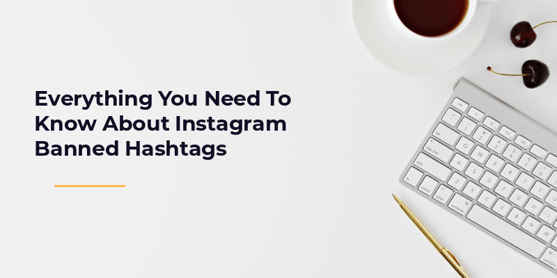 Instagram dirty hashtags